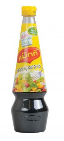 Maggi Soy Sauce 700 ml