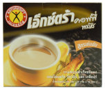 Extra Plus Coffe 170 g Nature Gift
