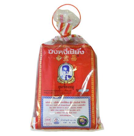 Chinese Sausage 450g Pueng Nge