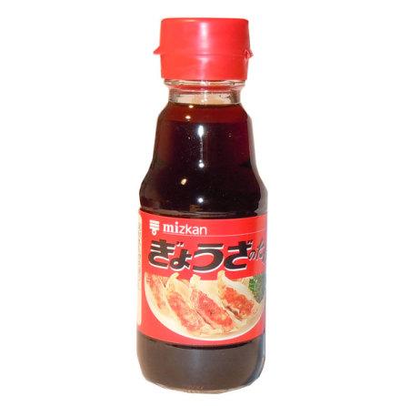 Gyoza No Tare Mitsukan 150 ml Mizkan