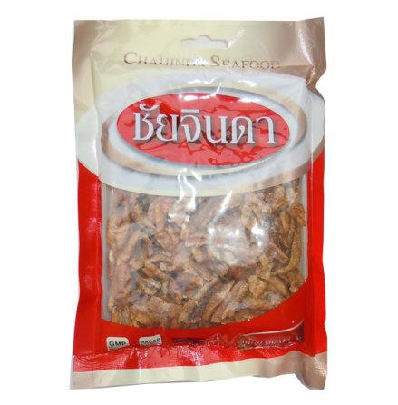 Chaijinda Anchovy Snack 100g