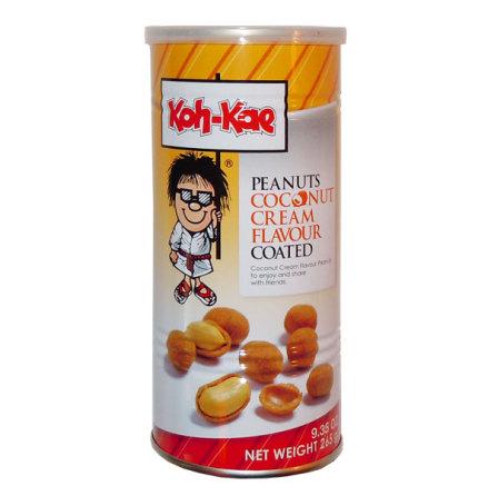 Koh-Kae Coconut 265g