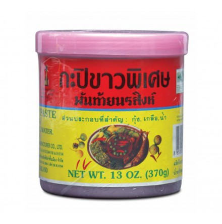 Shrimp Paste KAPI Pantai