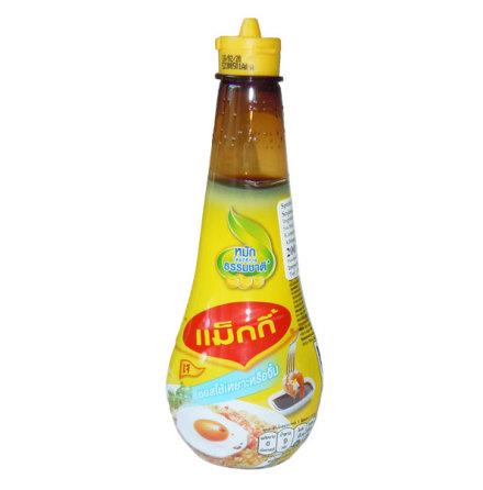 Maggi Soy Sauce 200 ml