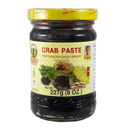 Crab Paste 227 g Pantai