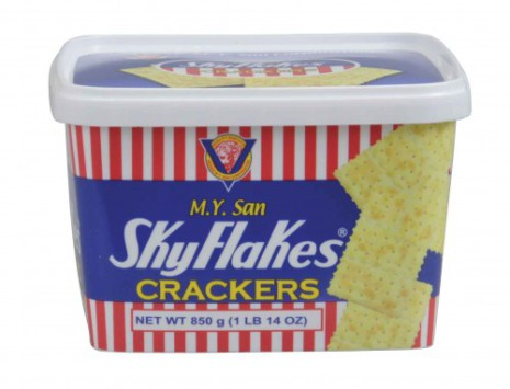 Skyflakes 800 g