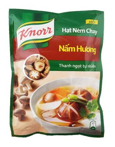 Knorr kryddblandning svampsmak 170 g