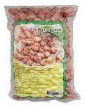 Pink Peanut Kernels 500g