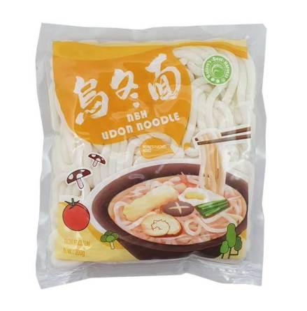 Udon Noodles 200g Nature´s Best Harvest