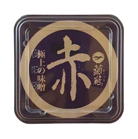 Miso Original Red 500 g Shih-Chuan