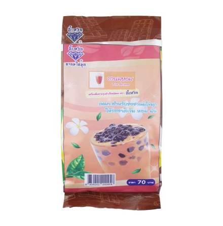 Milk Tea Powder 450g Eywern