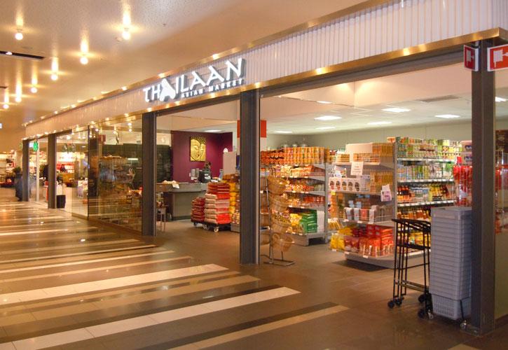 Läsk butik stockholm