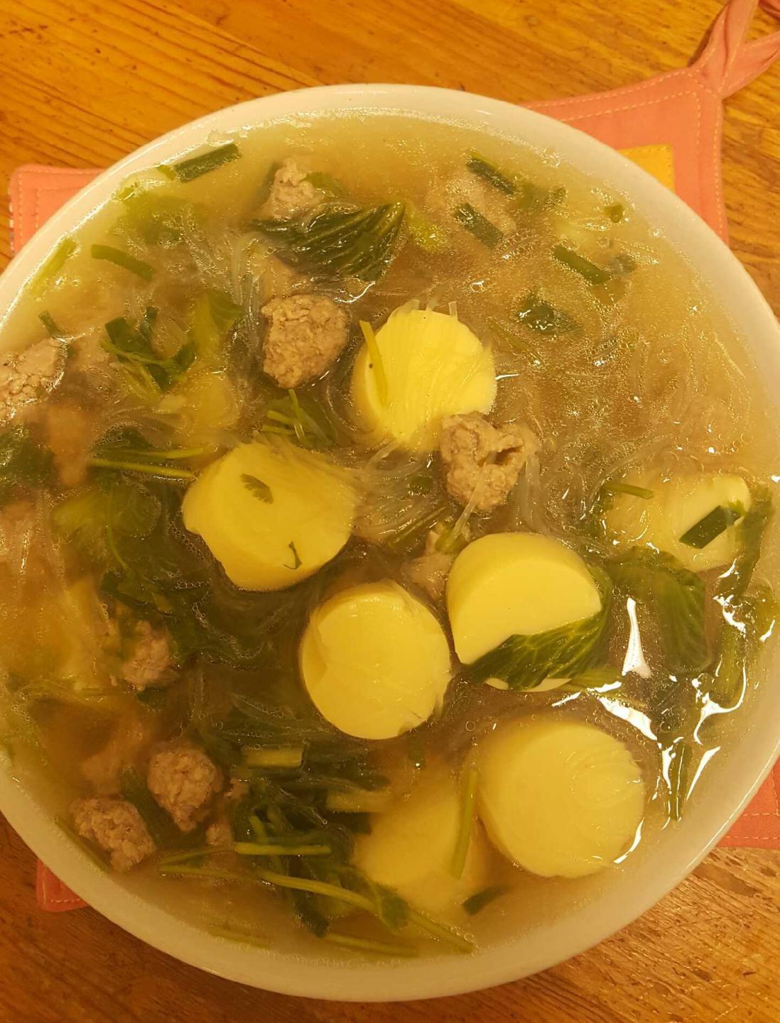 asiatiska livsmedel online